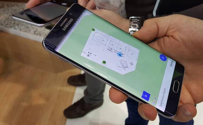 ¿Por qué tu móvil dice dónde estás aunque no le des permiso?