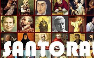 Santoral del domingo 11 de marzo: ¿Qué santo se celebra hoy? Onomástica