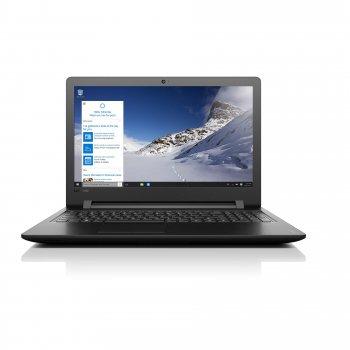 'Stock fuera', 40 por ciento de descuento en CPUs, portátiles y tablets en Carrefour