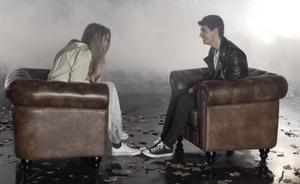 La prenda de más de mil euros que Alfred y Amaia lucen en la canción de Eurovisión