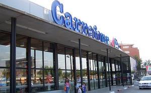 'Stock fuera': 10 'gangas' de Carrefour para comprar antes del viernes