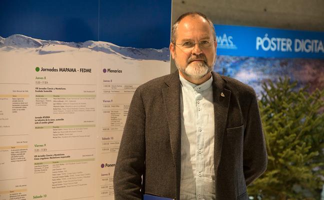 Más de 250 'exposiciones' científicas avalan el Congreso de las Montañas