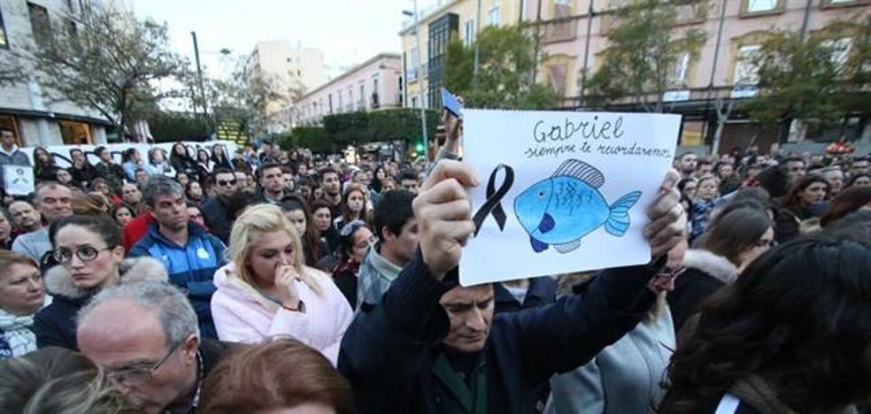Aumentan a 2,42 millones los apoyos a la petición contra la derogación de la prisión permanente tras el caso de Gabriel