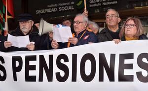Adiós a la ayuda de 200 euros para los jubilados que tenían casa propia. ¿Qué pasa ahora?