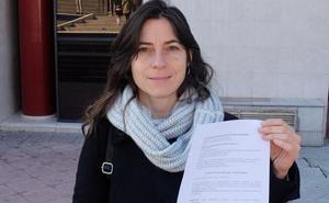 Vamos, Granada se persona como acusación popular en el caso Emucesa