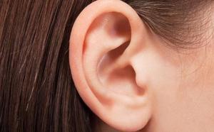 Descubren un hallazgo desconocido hasta el momento sobre el oído humano