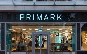 La original y barata prenda de Primark que va a arrasar entre los clientes