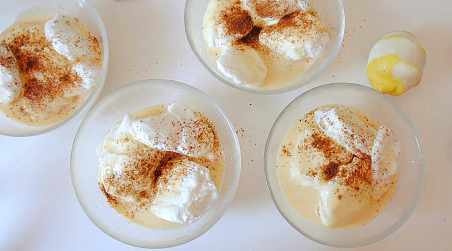 Los dulces de Granada que son un manjar en Semana Santa