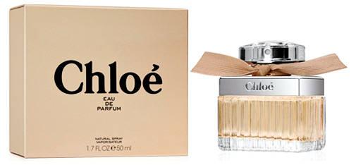 Los perfumes de lujo que ha clonado Mercadona