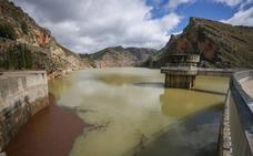 La Junta desactiva la 'alarma' de las restricciones tras las últimas lluvias