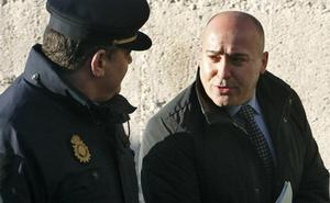Londres señala a un exagente del CNI como delator del exespía ruso envenenado