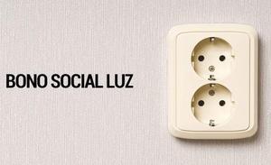 Amplían a última hora el plazo del bono social de la luz: miles de hogares, a punto de perderlo por no solicitarlo