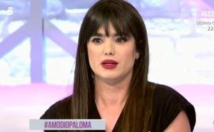 El durísimo pasado infantil de la estilista Paloma González de 'Cámbiame'
