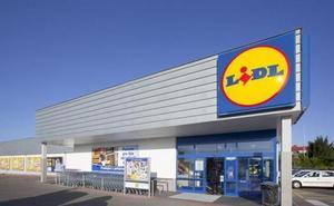 19 productos gourmet de lujo de Lidl para comprar desde 59 céntimos a partir del jueves