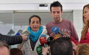 """El llamamiento urgente de Patricia, la madre de Gabriel: """"Les pido que no lo hagan"""""""