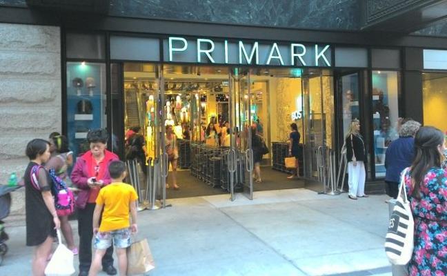 Los 4 famosos cojines que Primark retira por riesgo de incendio. Si tienes uno, devuélvelo ya