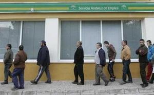 Las 7 ayudas económicas de la Junta de Andalucía para los parados