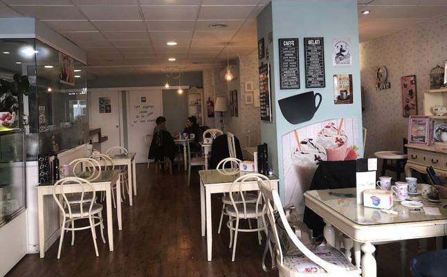 La deliciosa cafetería de Granada que alcanza un 'perfecto': 5 estrellas en TripAdvisor