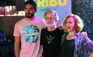 La emotiva historia real detrás de la nueva película de Carmen Machi y Paco León