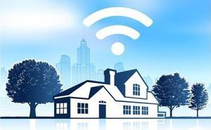 ¿Cómo saber si te están robando el wifi de casa? 5 formas para evitarlo