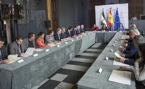 Los medios de comunicación andaluces ponen fin a los anuncios de contacto