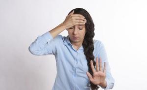 6 consejos que te ayudarán para combatir el cansancio emocional