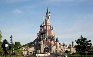 El tentador 'chollo' para ir dos noches gratis a Disneyland