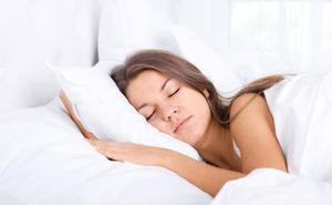 Así mejorará tu vida si haces esto cada noche antes de acostarte