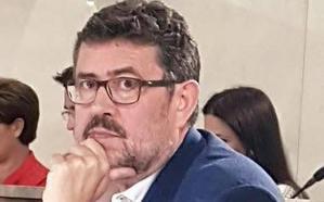 """IU considera """"muy grave"""" la investigación judicial"""