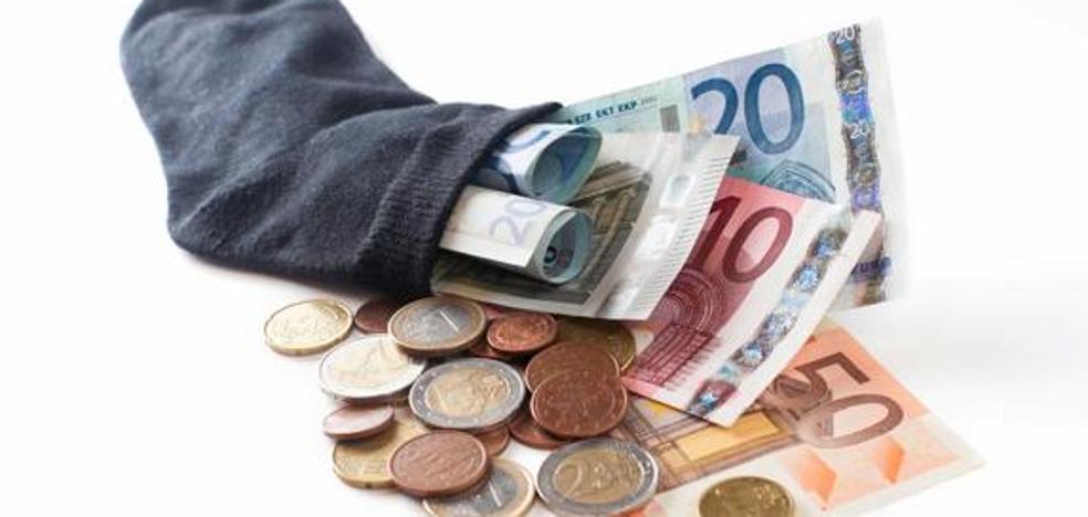 ¿400 euros de Hacienda para ti? Avisan de la estafa que te puede dejar 'helado'
