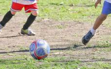 """Las polémicas 19 medidas para una escuela feminista: """"Prohibido jugar al fútbol y leer a autores machistas"""""""