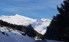 Sierra Nevada ampliará la temporada de esquí