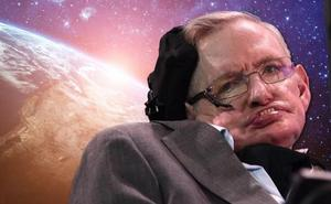 El emotivo homenaje a Stephen Hawking que podremos ver esta noche en televisión