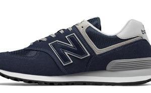 Las zapatillas New Balance 100% originales a mitad de precio y con envío gratis a casa