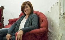 Teresa Gómez, el último secreto de Granada
