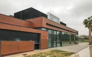 El Ayuntamiento pide 2 millones de euros de indemnización por la 'disco' del Serrallo