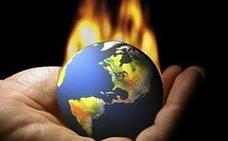 Científicos alertan que la Tierra se enfrenta a una inminente extinción global