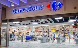 El engaño sobre Carrefour del que alerta la Policía
