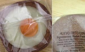 """""""Una aberración gastronómica"""": el alimento que sorprende a las redes"""