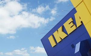 """Adjudican las obras de urbanización de la parcela comercial en la que IKEA abrirá su tienda """"del futuro"""""""