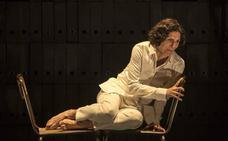 Seis compañías de Granada, presentes en las nominaciones a los premios del teatro andaluz