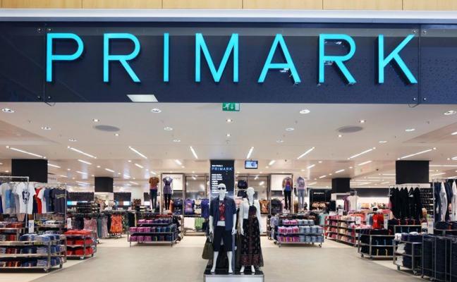 El nuevo artículo de Primark que arrasa entre las mujeres: ahorras 40 euros