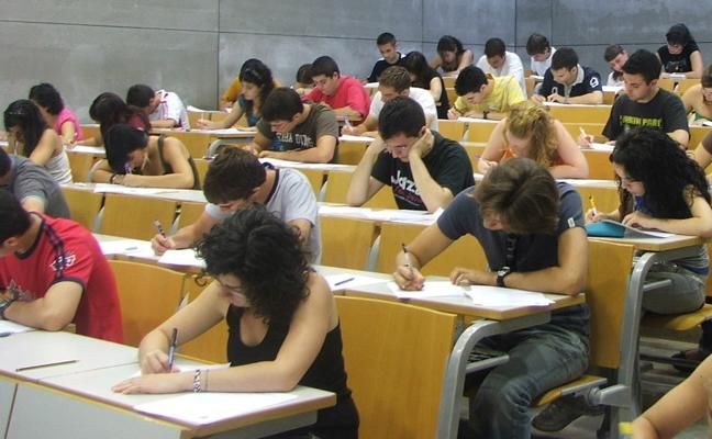 Importante novedad en la Selectividad en Andalucía y fechas de exámenes en junio y septiembre