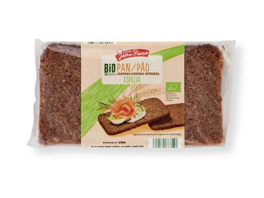 La oferta en productos Bio Orgánicos en Lidl