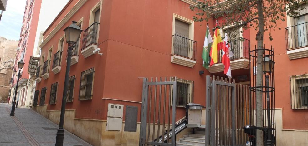 La oposición fuerza al Consistorio a dar más detalles sobre la 'visita' de la UDEF