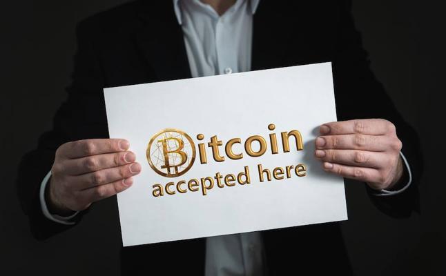 Lightning Network facilitará pagos de bitcoin