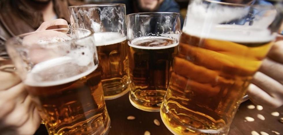 Las mejores cervezas calidad-precio de Lidl, Mercadona y El Corte Inglés para celebrar el Día de San Patricio