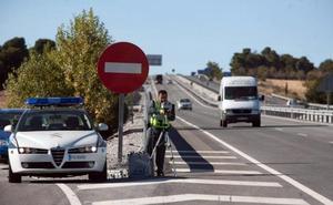 Alertan de las medidas de la DGT para los controles: ¿a qué velocidad multa cada radar?