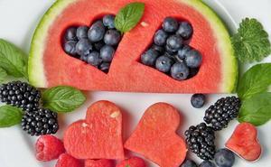Si comienzas una dieta no cometas estos errores