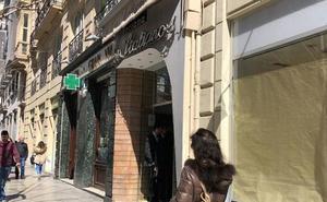 """El contundente aviso de la Policía Local de Granada si vas a comprar a 'Los Italianos': """"Te puedes quedar helado"""""""